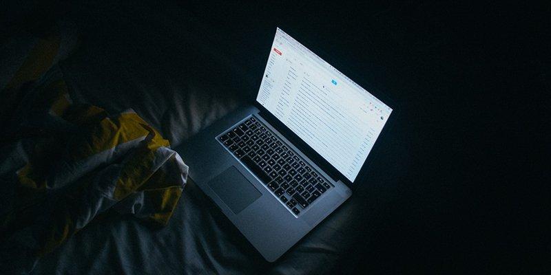 Internetbekanntschaften